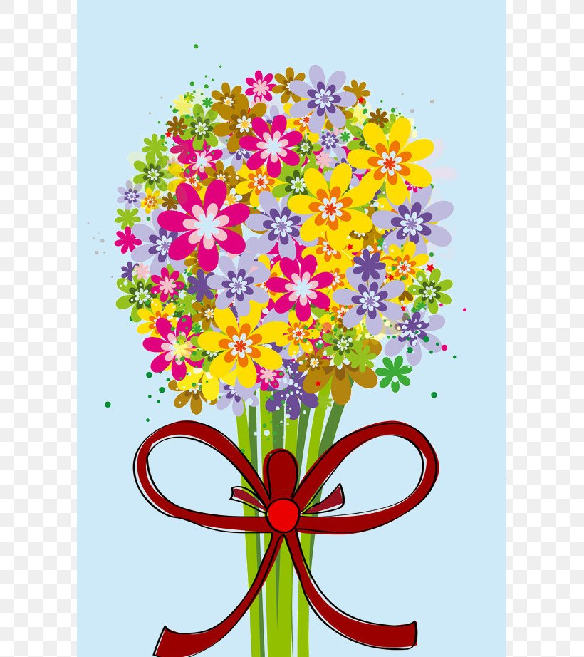 Greeting Note Cards Android Application Package Sympathy Mobile App Png 603x922px Greeting Note Cards Android