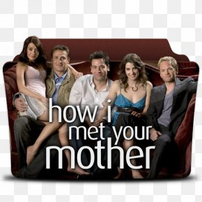 How I Met Your Mother Pic - Television Show TV Parental Guidelines ICO Icon PNG