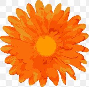 Free Vector Flowers - Flower Euclidean Vector Clip Art PNG