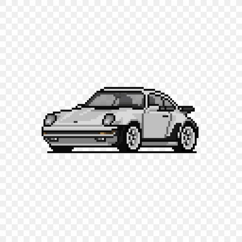Houston Art Car Parade Pixel Art Chevrolet Camaro Png