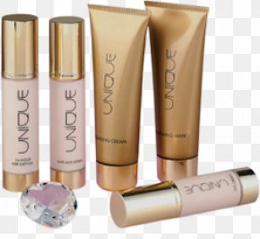 Women Skin Care - Woman Skin Care E-commerce PNG