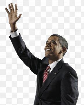 Barack Obama - Barack Obama President Of The United States United States Presidential Election, 2008 PNG