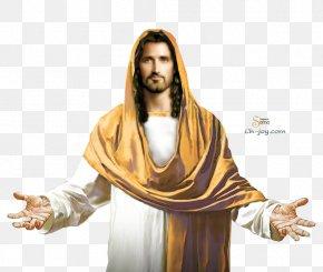 Jesus Church - Bible Christianity Resurrection Of Jesus Clip Art PNG