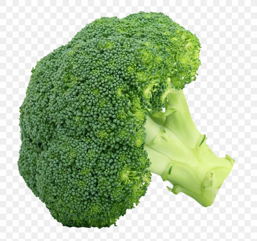 Broccoli Slaw Buffet Vegetable Broccoli Sprouts, PNG, 1166x1092px, Broccoli Slaw, Broccoli, Broccoli Sprouts, Buffet, Cabbage Download Free