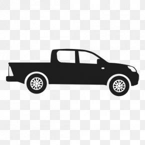 Car - City Car Pickup Truck Sport Utility Vehicle Van PNG