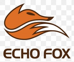 League Of Legends - North America League Of Legends Championship Series 2016 Summer North American League Of Legends Championship Series League Of Legends World Championship Echo Fox PNG
