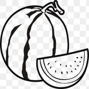 Store Google - Coloring Book Fruit Vegetable Child Drawing PNG