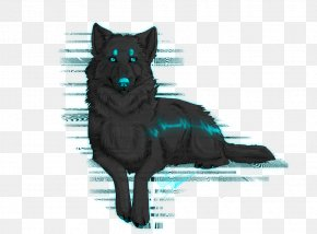 Itching - Dog Breed Schipperke Snout Fur PNG