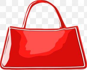 Handbags - Handbag Clip Art Free Content Vector Graphics PNG