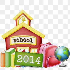 SCHOOL - Student First Day Of School Clip Art PNG