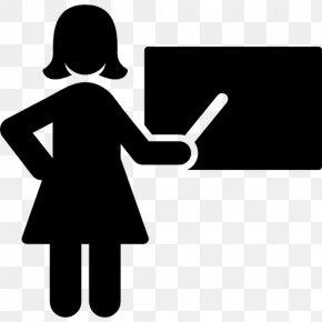 Teacher - Teacher PNG