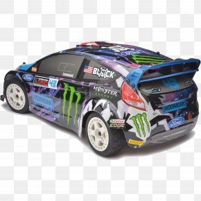 Ford - 2015 Ford Fiesta Ford Fiesta RS WRC Car Ford Focus RS WRC World Rally Championship PNG