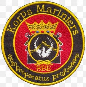 Wisky - Hospital Corpsman Fleet Marine Force Insignia United States Navy United States Marine Corps PNG