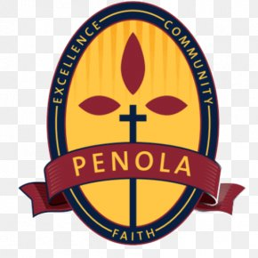 School - Penola Catholic College Catholic School Education Hume Central Secondary College PNG