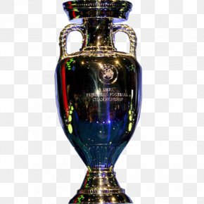 the uefa european football championship cup trophy png 2829x2480px europe black and white cup designer drinkware download free the uefa european football championship