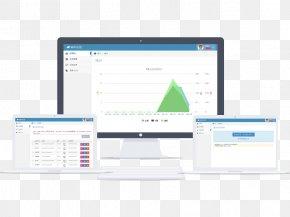Computer - Computer Program Computer Monitors Brand Organization PNG