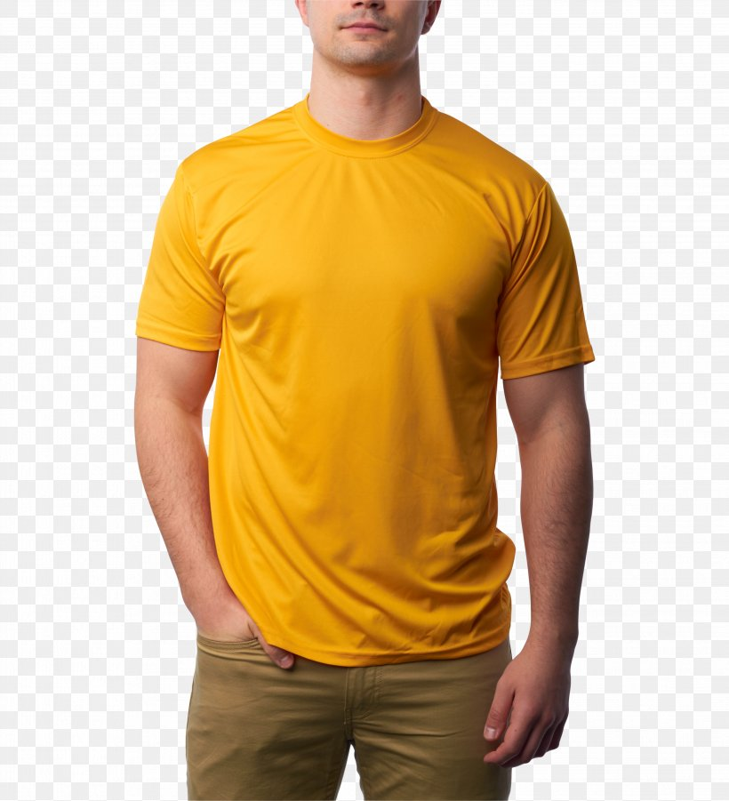 Long-sleeved T-shirt Long-sleeved T-shirt Raglan Sleeve, PNG, 3052x3357px, Tshirt, Active Shirt, American Apparel, Clothing, Crew Neck Download Free