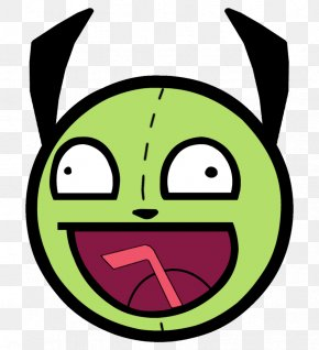 Awesome Face In - Smiley Face Desktop Wallpaper Emoticon Clip Art PNG