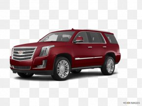 Chevrolet - 2018 Chevrolet Tahoe Driving Car Dealership Automatic Transmission PNG