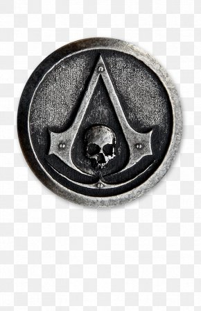 Syndicate - Assassin's Creed IV: Black Flag Assassin's Creed II Assassin's Creed Unity Assassin's Creed Syndicate PNG