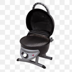 Barbecue - Barbecue Grilling Char-Broil Patio Bistro Gas 240 Char-Broil Patio Bistro Electric 180 PNG