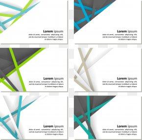 Business Card - Business Card Advertising U30abu30fcu30c9 PNG