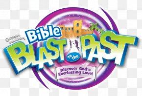 Vacation Bible School - Vacation Bible School God's Word Translation Child PNG