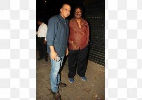 Actor - Actor Bollywood Film Director Marathi PNG