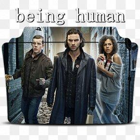 Human Being - John Mitchell Television Show Being Human Season PNG