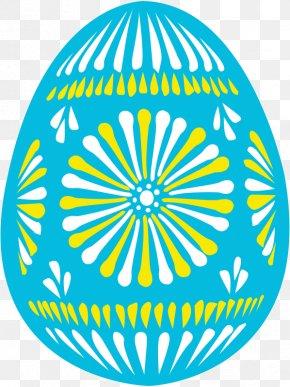 Easter Clip Art Easter Egg OpenclipartEaster - Lent PNG