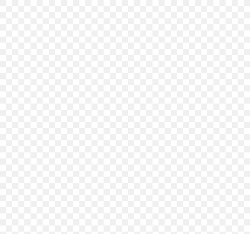 Lyft Logo United States Company, PNG, 768x768px, Lyft, Celebrity Cruises, Company, Industry, Logo Download Free