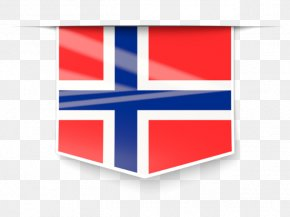 Flag - National Flag Flag Of Norway Flag Of Denmark PNG