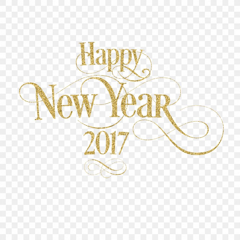 New Year Clip Art, PNG, 2480x2480px, New Year, Brand, Happy New Year, Logo, Rgb Color Model Download Free