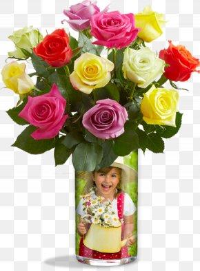 Rose - 1-800-Flowers Flower Bouquet Floristry Rose PNG