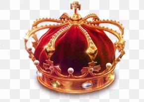Crown - Crown Of Queen Elizabeth The Queen Mother King Clip Art PNG