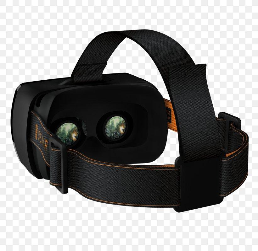 Open Source Virtual Reality Oculus Rift HTC Vive Virtual Reality Headset Head-mounted Display, PNG, 800x800px, Open Source Virtual Reality, Augmented Reality, Headmounted Display, Htc Vive, Light Download Free