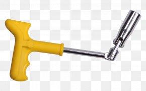 Hardware Tools Spark Plug Wrench - Tool Wrench Spark Plug Adjustable Spanner PNG