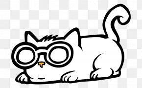 Cat - Cat Graphic Design User Interface Design Logo PNG