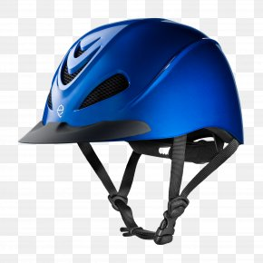 Horse - Equestrian Helmets Horse Safety PNG