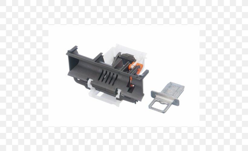 Neff GmbH Indesit Co. Dishwasher Robert Bosch GmbH Electrolux, PNG, 500x500px, Neff Gmbh, Automotive Exterior, Dishwasher, Electrolux, Electronic Component Download Free
