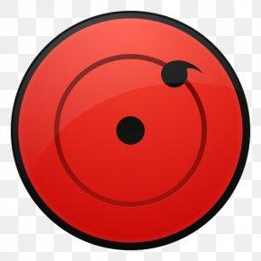 Brain Hole - Sasuke Uchiha Itachi Uchiha Neji Hyuga Sharingan Clan Uchiha PNG