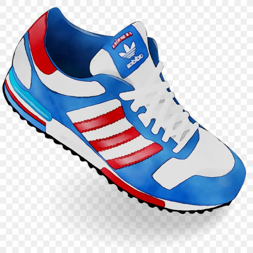 adidas zx 750 mens trainers