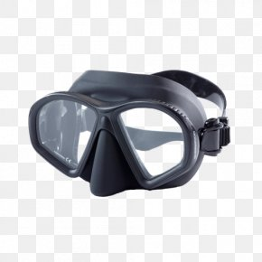 Full Face Diving Mask - Diving & Snorkeling Masks Scuba Diving Technisub S.p.a. PNG