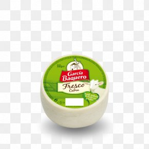Goat - Goat Cheese Edam Queso Blanco PNG