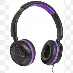 Headphones - Headphones Shop Defender Headset Artikel PNG