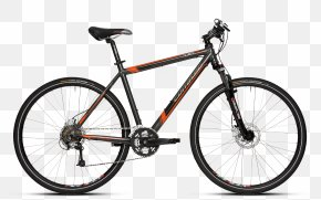 Bicycle, MTB Bike Image - Bicycle Mountain Bike Cycling PNG