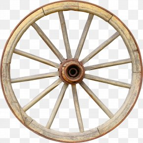 Wheel - Car Wheel Transport Photography Wagon PNG