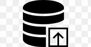 Cloud Computing - Cloud Storage Cloud Computing Computer Software PNG