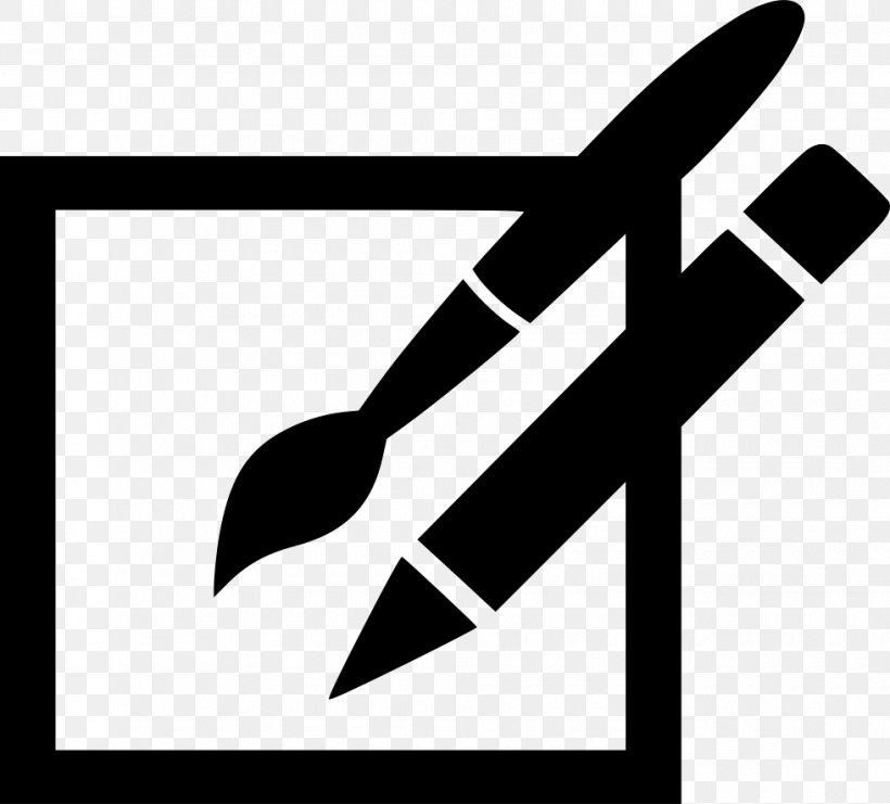 Graphic Designer Icon Design, PNG, 980x886px, Graphic Designer, Black, Black And White, Brand, Creative Services Download Free