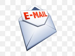 Email - HTML Email Email Address Gmail Clip Art PNG